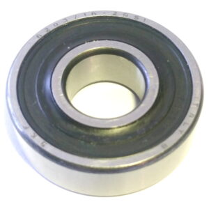 SKF 6203/16-2RS1
