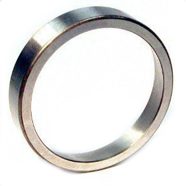 SKF LM102910