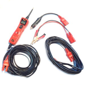PowerProbe PP319FTC