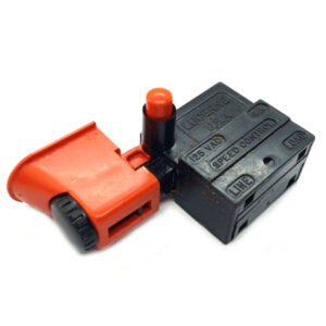 Black and Decker 69392-00